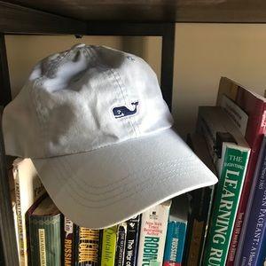 Vineyard Vine Hat